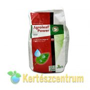 ICL  I  Everris  I Scotts AGROLEAF Power 11-5-19+Ca+m.e. 2kg