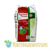 ICL  I  Everris  I Scotts AGROLEAF Power 31-11-11+m.e. 2kg