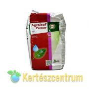 ICL  I  Everris  I Scotts AGROLEAF Power 12-52-5+m.e. 2kg