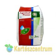 ICL  I  Everris  I Scotts AGROLEAF Power 20-20-20+m.e. 2kg
