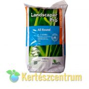 ICL  I  Everris  I Scotts Landscaper Pro All Round 4-5hó 23-5-10+2Mg 15kg