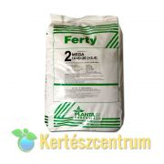 PLANTA FERTY 2 MEGA 16-06-26+3.4Mg+m.e. 25kg