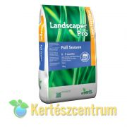 ICL  I  Everris  I Scotts Landscaper Pro Full Season 8-9hó 27-5-5+2Mg 15kg