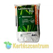 ICL  I  Everris  I Scotts Landscaper Pro Maintenance 2-3hó 26-5-10+m.e. 15kg