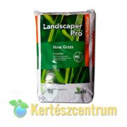 ICL  I  Everris  I Scotts Landscaper Pro New Grass 20-20-8: 15kg