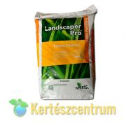 ICL  I  Everris  I Scotts Landscaper Pro Stress Control 2-3hó 16-5-22+2Mg 15